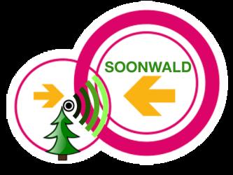 Freifunk Soonwald